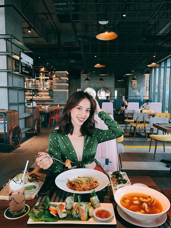 Diem check-in moi la tai Vung Tau thu hut gioi tre hinh anh 6 FB_Van_Quynh_Nguyen_Ngoc.jpg