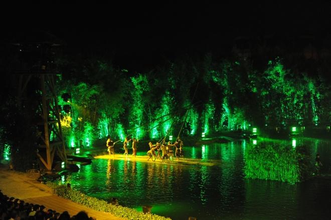 Grand World va ky vong 'thanh pho khong ngu' cua Phu Quoc hinh anh 2 A3.jpg  - A3 - Grand World và kỳ vọng 'thành phố không ngủ' của Phú Quốc