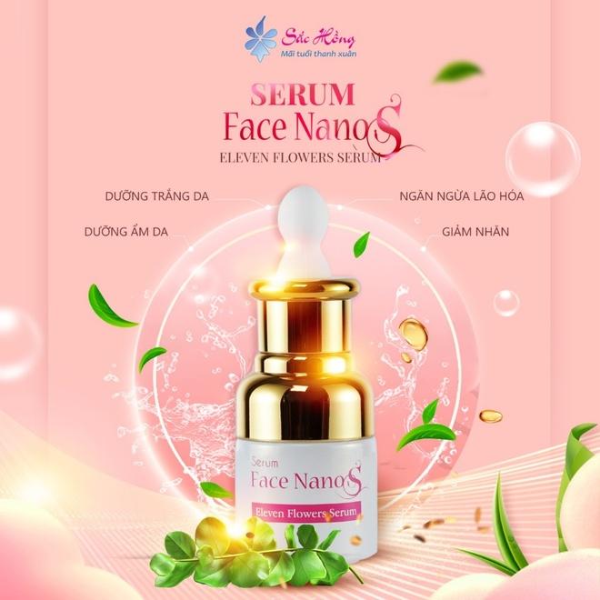 Face Nano S - bo doi duong trang cho da nam, tan nhang hinh anh 1 image001.jpg
