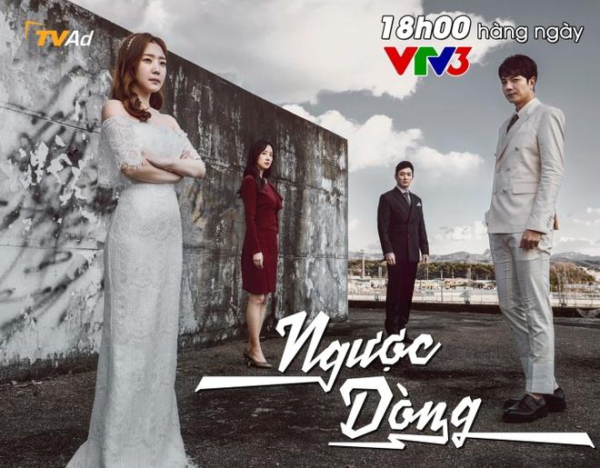'Nguoc dong' va bai hoc tra thu khong the mang lai hanh phuc hinh anh 5 10.jpg