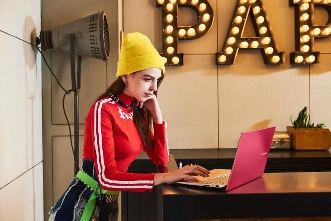 Nen chon laptop hoc online tai nha theo tieu chi gi? hinh anh 1 1_7.jpg
