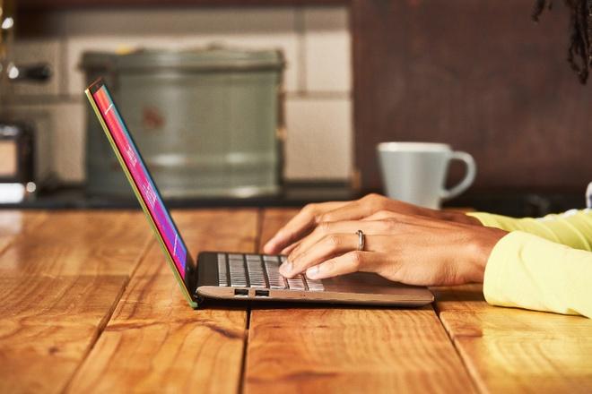 Nen chon laptop hoc online tai nha theo tieu chi gi? hinh anh 2 2_4.jpg