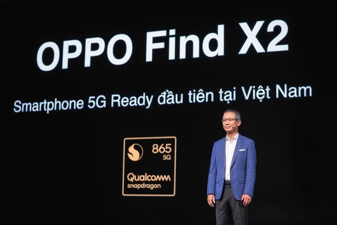 Cong nghe 5G co loi gi cho nguoi dung Oppo Find X2? hinh anh 2 36._Gioi_thieu_5G_san_sang_2.jpg