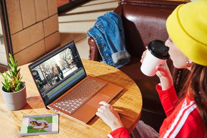 Nen chon laptop hoc online tai nha theo tieu chi gi? hinh anh 3 3_4.jpg