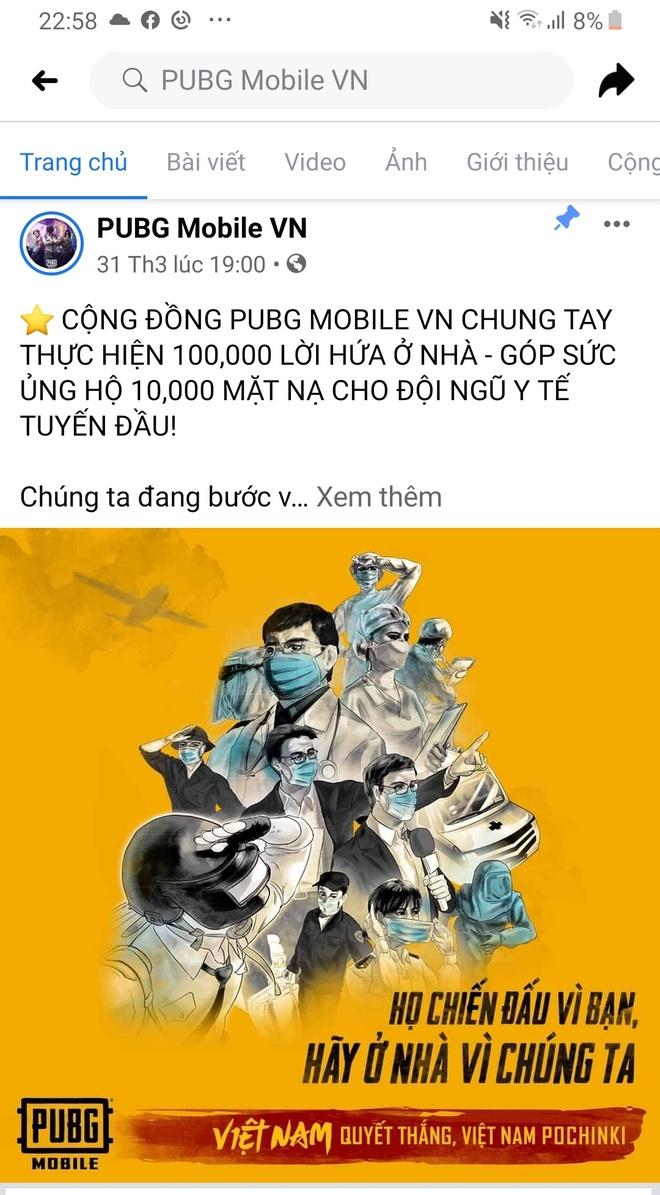 Phong chong dich Covid-19 anh 1