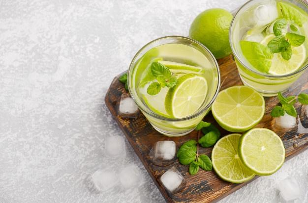 Vitamin C - hang rao bao ve co the hieu qua trong mua dich hinh anh 3 fruit_juice_1332072_1920.jpg