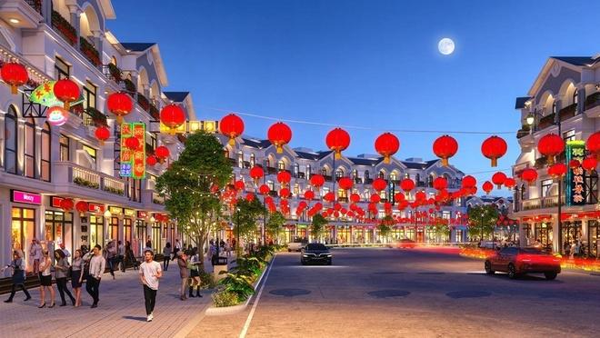 Nhieu nha dau tu tim den Phu Quoc nho ha tang phat trien hinh anh 2 A2.jpg  - A2 - Nhiều nhà đầu tư tìm đến Phú Quốc nhờ hạ tầng phát triển