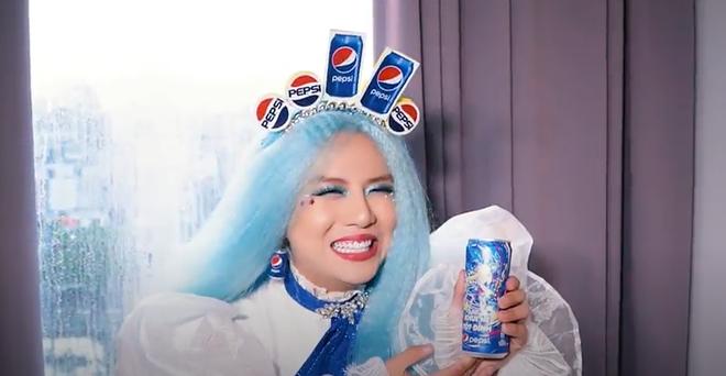 Pepsi anh 6