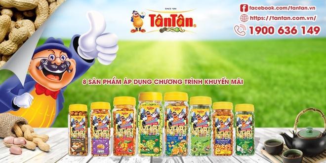 Dau phong Tan Tan anh 2