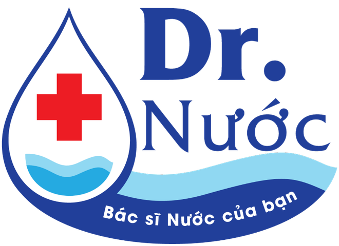 Doctor Nuoc anh 3