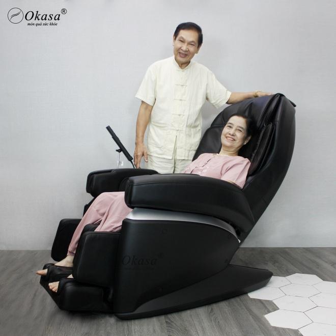 Nen chon ghe massage 2D, 3D hay 4D? hinh anh 2 1e8e1f67f25708095146.jpg