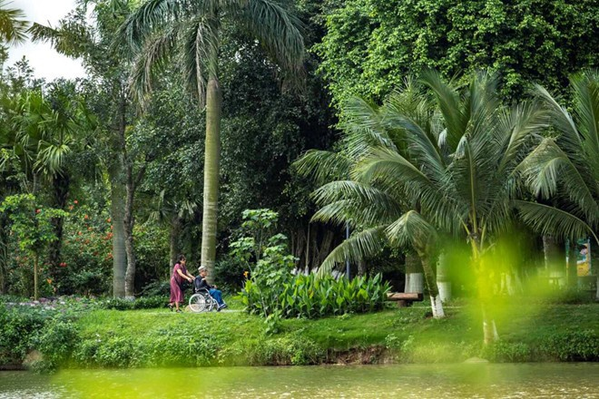 Ecopark anh 7