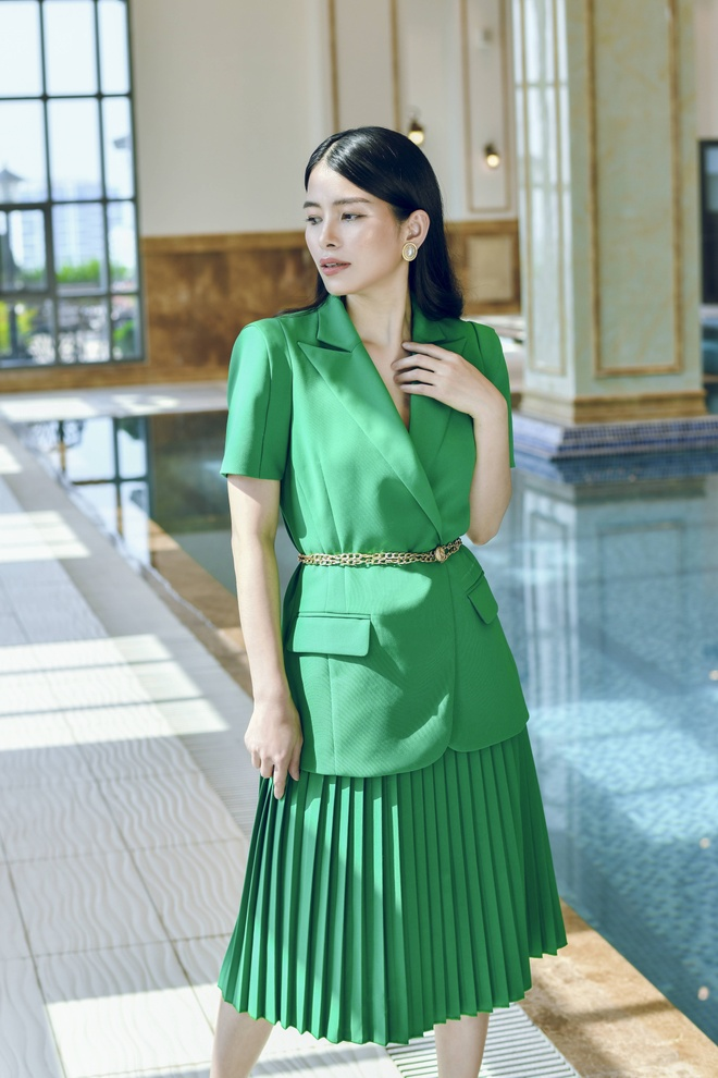 I Hate Fashion ra mat BST xuan he 'Blooming in colors' hinh anh 7 7.1.JPG