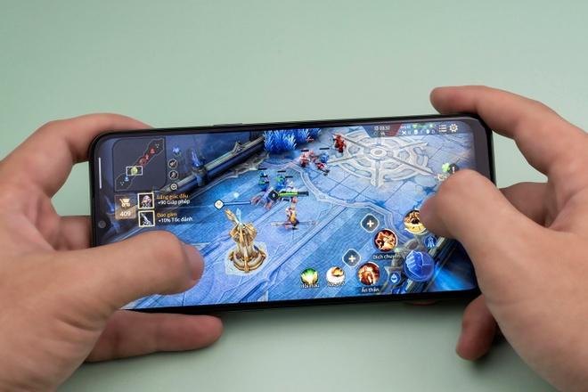 Realme 6i - gaming phone gia tot, hieu nang cao hinh anh 1 1.jpg