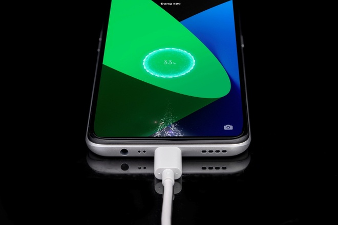 Realme 6i - gaming phone gia tot, hieu nang cao hinh anh 3 3.jpg