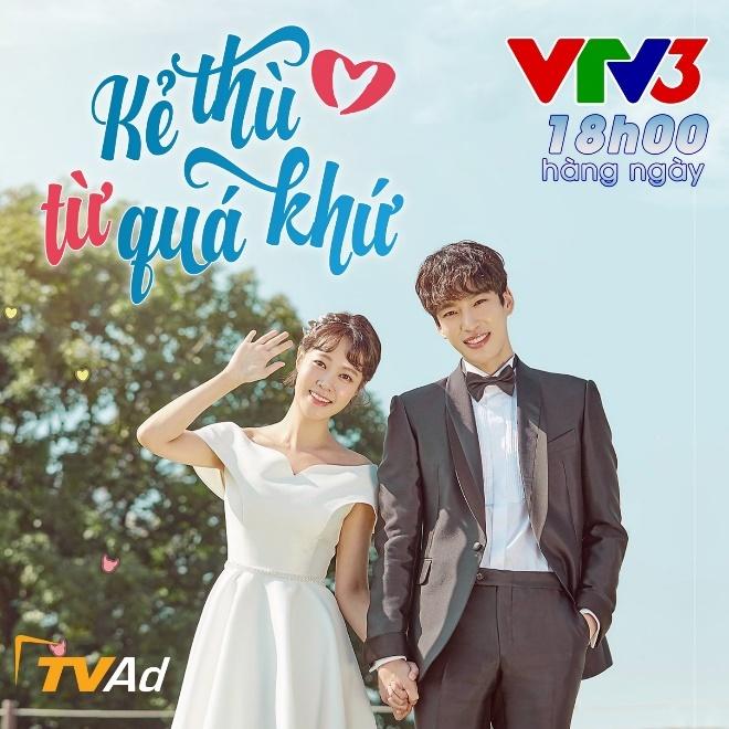 VTV anh 6