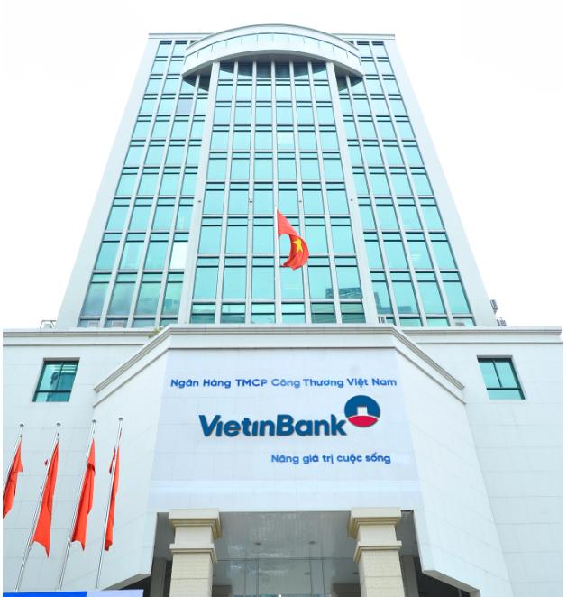 VietinBank thong bao moi hop dai hoi dong co dong thuong nien hinh anh 1 anh_tru_so.png
