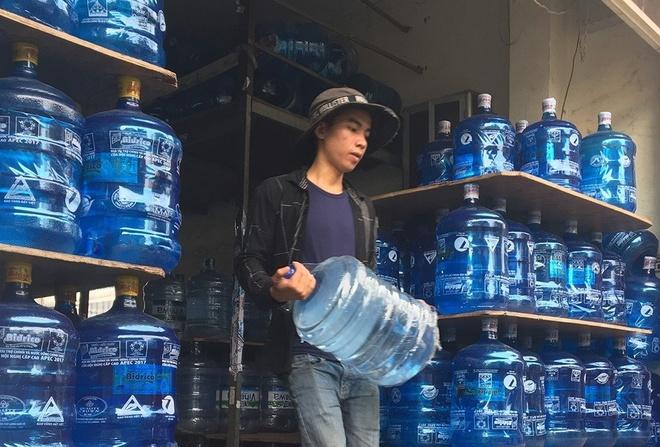 Sang Phat Water khong tang gia, chung tay voi cong dong mua dich hinh anh 2 2_1__1.jpg