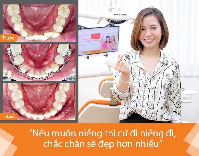9X chia se hanh trinh 'lot xac' nho nieng rang hinh anh 1 image001_3.jpg