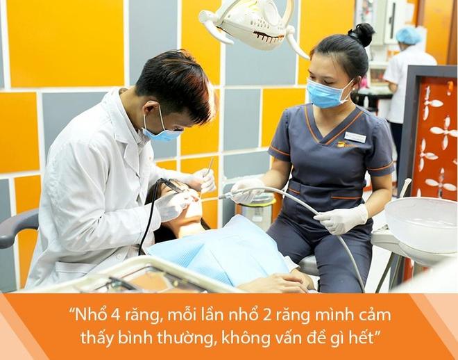 9X chia se hanh trinh 'lot xac' nho nieng rang hinh anh 3 image005_3.jpg