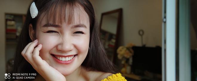 Xiaomi Viet Nam anh 4