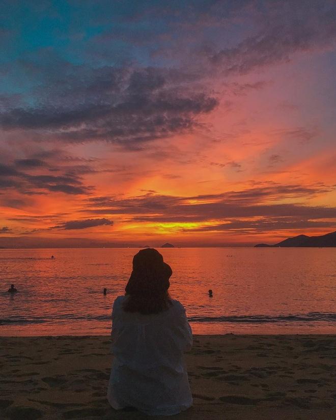 Citadines Bayfront Nha Trang anh 7