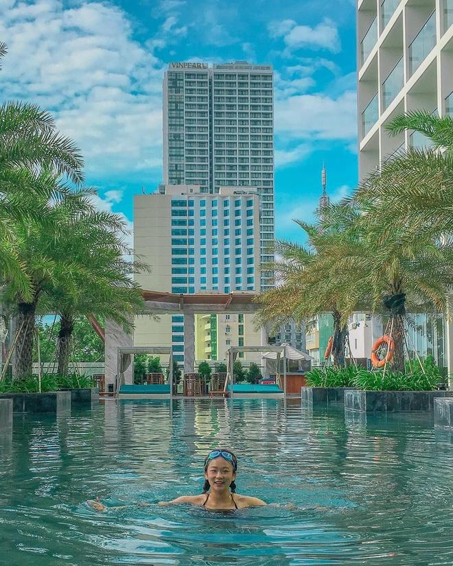 Citadines Bayfront Nha Trang anh 5