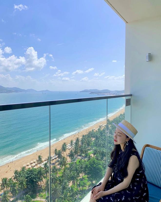 Citadines Bayfront Nha Trang anh 1