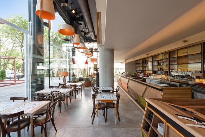 So luong it, shophouse Ricca duoc quan tam hinh anh 3 image005_1.jpg