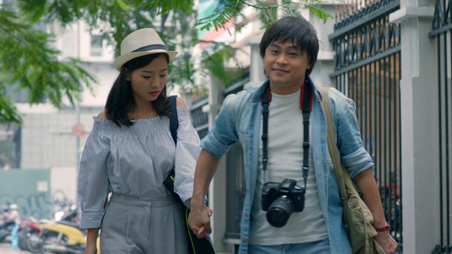 Phim Viet anh 3