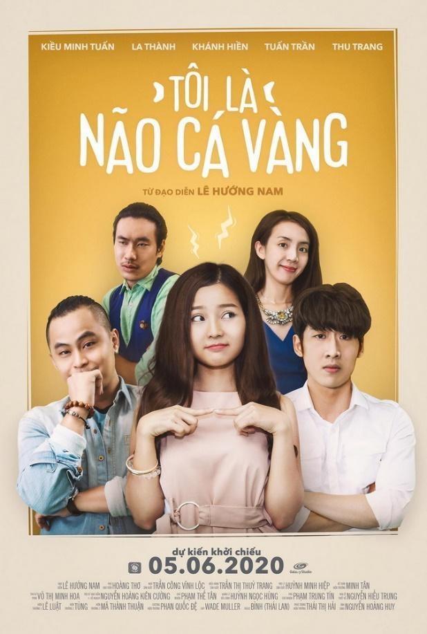 Phim Viet anh 5