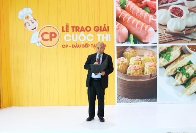 CP Foods anh 2