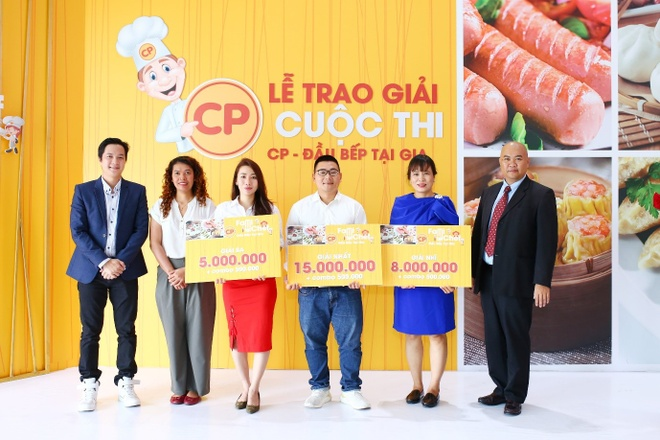 CP Foods anh 3