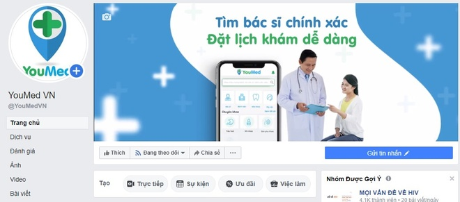 Ung dung YouMed anh 3