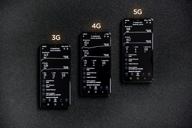 Vsmart Aris 5G anh 3