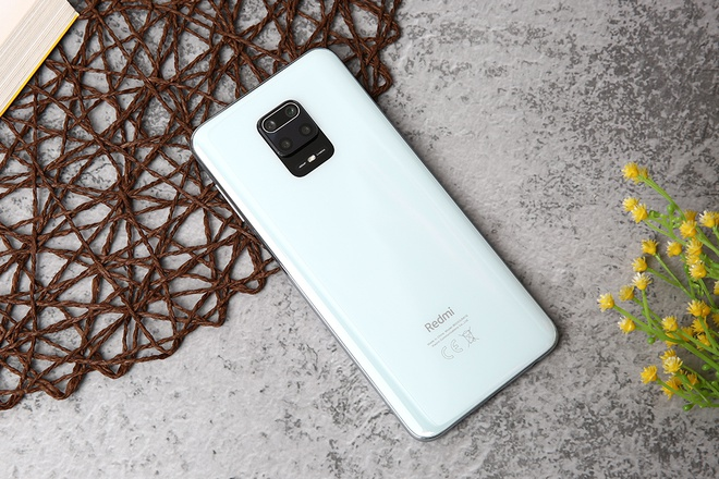 Smartphone gia tot anh 2