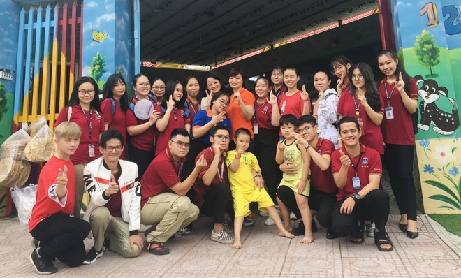 DH Nguyen Tat Thanh anh 4