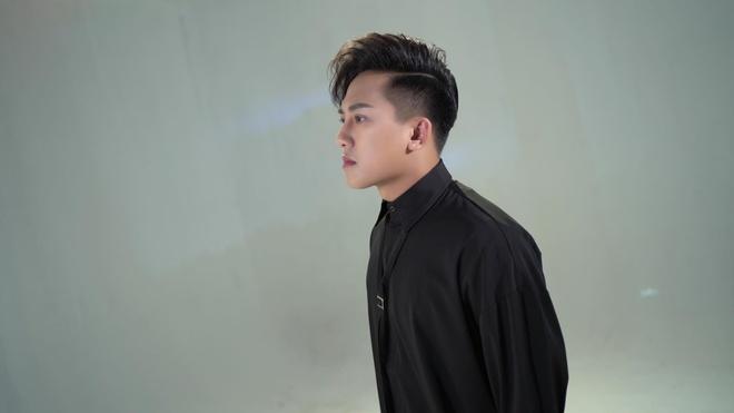Chau Khai Phong anh 3