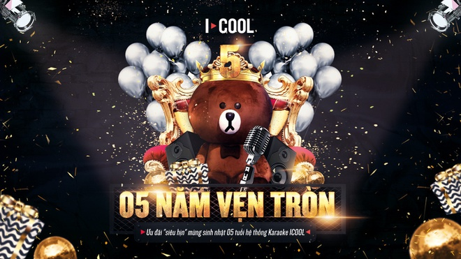 ICool anh 3