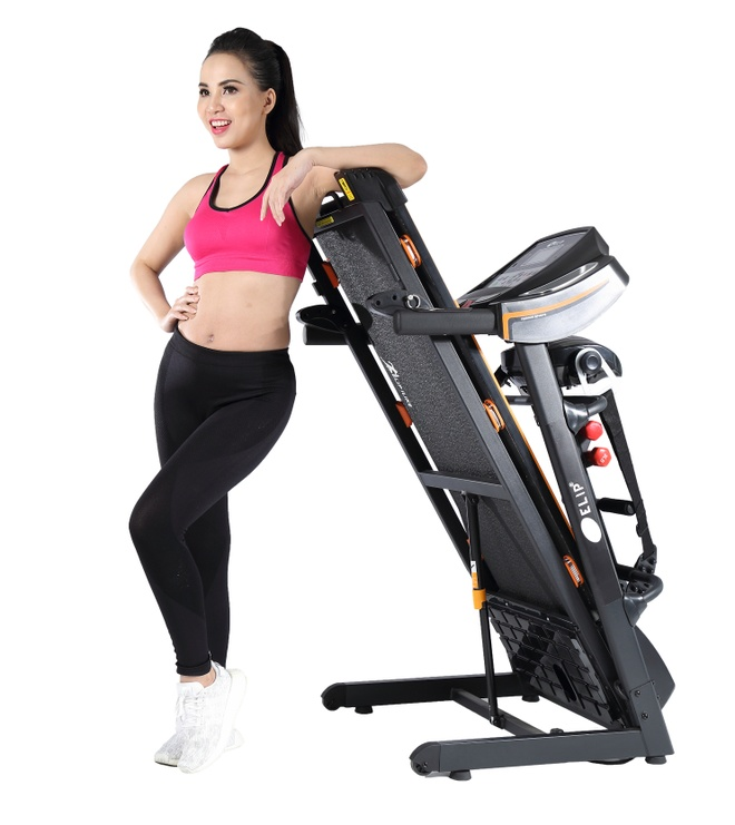 Elipsport anh 1