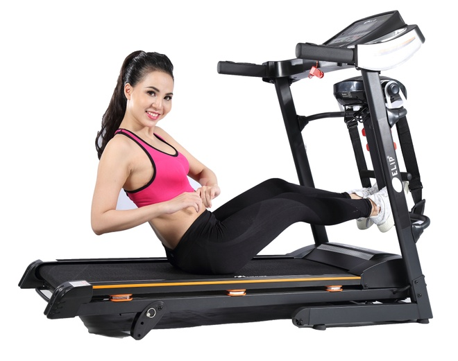 Elipsport anh 2