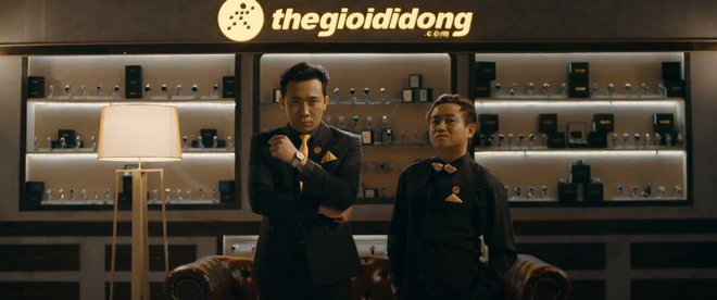 The Gioi Di Dong anh 5