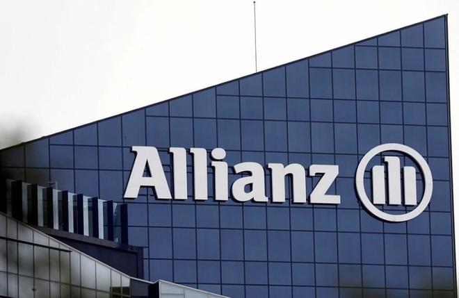 Allianz anh 1