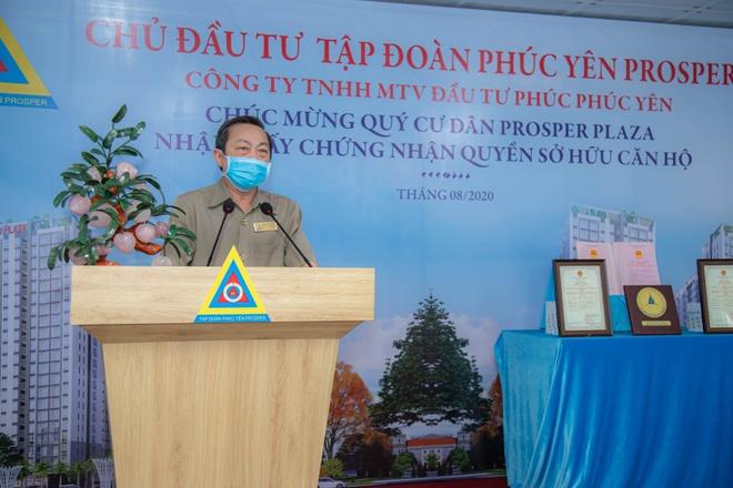 Phuc Yen Prosper anh 2