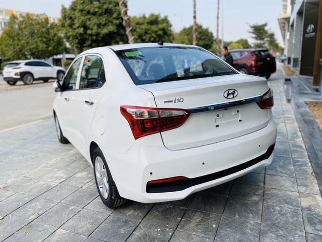 Hyundai An Khanh anh 4