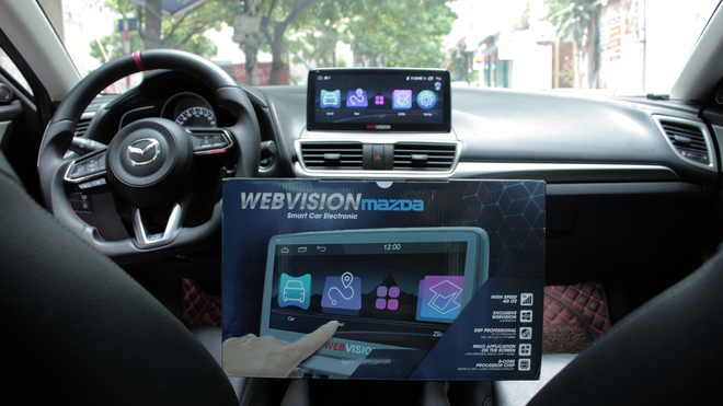 Webvision anh 2