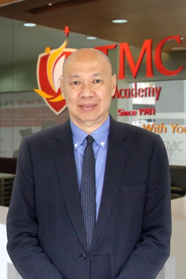 van bang BTEC HND,  BTEC Viet Nam,  TMC Academy Singapore anh 3