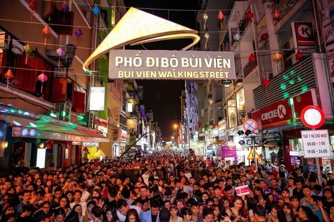 Grand World Phu Quoc anh 1  - A1 - Triển vọng phát triển kinh tế đêm tại Phú Quốc