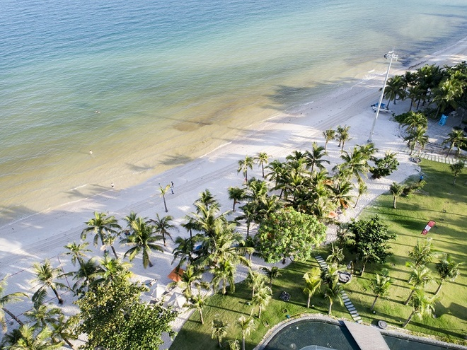 Premier Residences Phu Quoc Emerald Bay anh 4