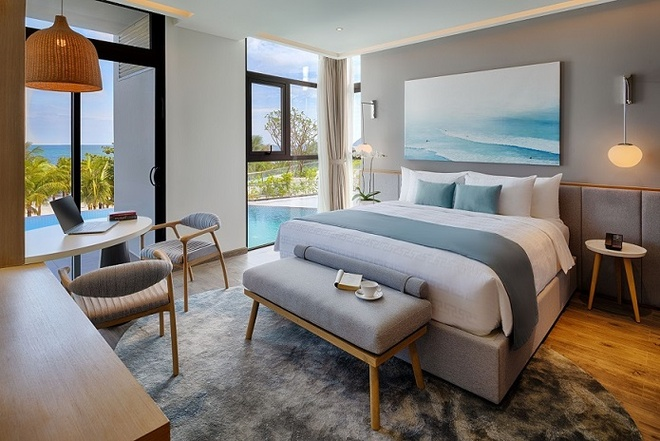 Premier Residences Phu Quoc Emerald Bay anh 3
